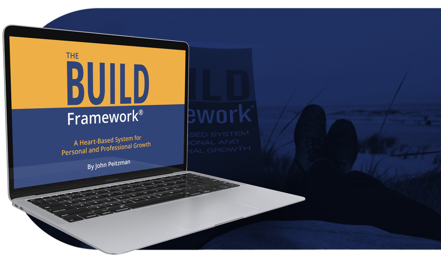 Build Framework Online Course
