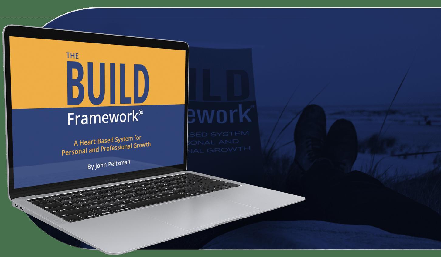 Build Framework Online Course
