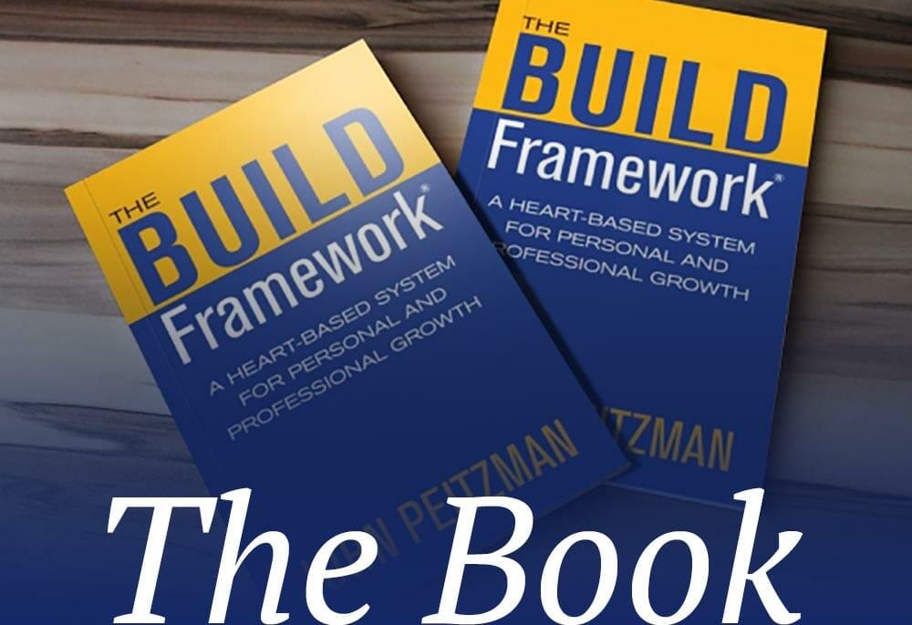 The Build Framework Book