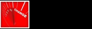 ra2a1M7kRuyfW9MFQsQL_Change_CHP_COACHING_Logo