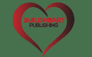 BuildHeart