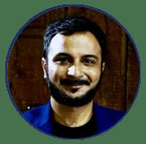 Siddarth Chopra Avatar